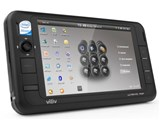 Viliv S5 V-S5 製品画像