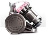 DC26 Pink 製品画像