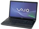 VAIO Aシリーズ VGN-AW73FB 製品画像