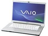 VAIO Fシリーズ VGN-FW74FB 製品画像