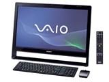 VAIO Lシリーズ VPCL11AFJ 製品画像