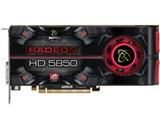 HD-585A-ZNFC (PCIExp 1GB) 製品画像
