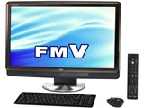 FMV-DESKPOWER F/E90D FMVFE90DB 製品画像