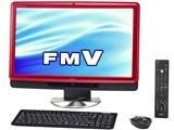 FMV-DESKPOWER F/E70T FMVFE70TR 製品画像