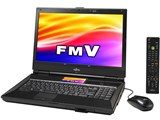 FMV-BIBLO NW/E90D FMVNWE90D