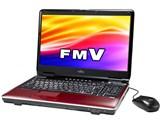 FMV-BIBLO NF/E75 FMVNFE75R