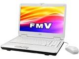 FMV-BIBLO NF/E70 FMVNFE70W 製品画像