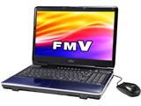 FMV-BIBLO NF/E70 FMVNFE70L 製品画像