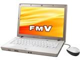 FMV-BIBLO S/E50 FMVSE50W