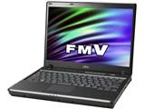 FMV-BIBLO R/E50 FMVRE50P
