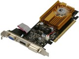 GF210-LE512HD (PCIExp 512MB) 製品画像
