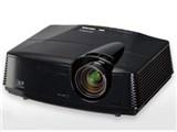 LVP-HC3800 製品画像