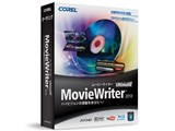 MovieWriter Ultimate 2010 製品画像
