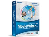 MovieWriter Pro 2010 製品画像