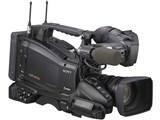 PMW-350K 製品画像