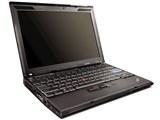 ThinkPad X200s 74664PJ 製品画像