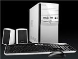 eMachines ET1830-E11 製品画像
