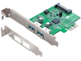REX-PEU3 (USB3.0) 製品画像