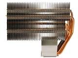 OROCHI リビジョンB SCORC-1100 製品画像