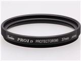 37S PRO1D プロテクター 製品画像