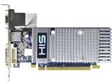 H435H512HDP (PCIExp 512MB) 製品画像