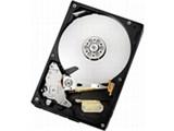 HDS721010CLA332 (1TB SATA300 7200) 製品画像