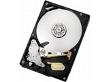 HDS721032CLA362 (320GB SATA300 7200) 製品画像