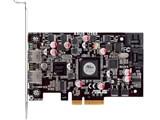 U3S6 (USB3.0/SATA 6Gb/s) 製品画像