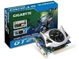 GV-N240D5-512I (PCIExp 512MB)