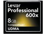 LCF8GBCRBJP600 (8GB)