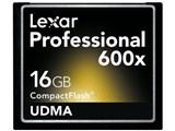 LCF16GCRBJP600 (16GB)