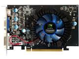 GF-GT240-E512HD/D3 (PCIExp 512MB)