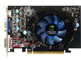 GF-GT240-E512HD/D5 (PCIExp 512MB)