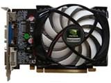 GF-GT240-E512HD/D5/AC (PCIExp 512MB)