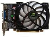 GF-GT240-E1GHD/D5/AC (PCIExp 1GB)