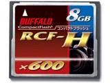 RCF-H8G (8GB)