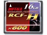 RCF-H16G (16GB)