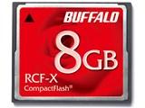 RCF-X8G (8GB)