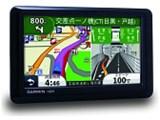 nuvi1480 製品画像