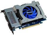 GALAXY GF PGT240/512D5 HDMI (PCIExp 512MB)