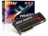 R5970-P2D2G (PCIExp 2GB)