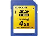 MF-FSDH04GC10 (4GB)