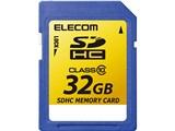 MF-FSDH32GC10 (32GB)