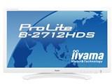 ProLite B2712HDS PLB2712HDS-W1 [27インチ] 製品画像