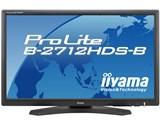 ProLite B2712HDS-B PLB2712HDS-B1 [27インチ] 製品画像