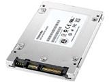 SSDN-ST64H 製品画像
