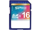 SP016GBSDH010V10 (16GB) 製品画像