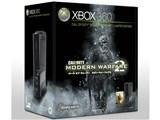 Xbox 360 コール オブ デューティ モダン・ウォーフェア2 リミテッド エディション 製品画像