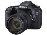 EOS 7D EF-S18-135 IS レンズキット 製品画像