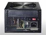 極源500W RS-500-PCAR-A3 製品画像